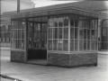 Stationsplein 1936-1 -a