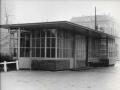 Stationsplein 1938-1 -a