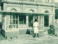 Stationsplein 1940-1 -a