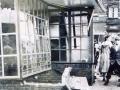 Stationsplein 1950-1 -a