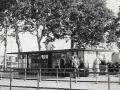 Stationsplein 1953-1 -a