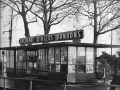 Stationsplein 1954-1 -a