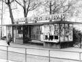 Stationsplein 1954-2 -a