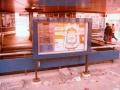 Stationsplein 1968-1 -a