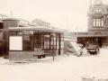 Stationsplein Schiedam 1938-1 -a