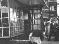 Stationsplein Schiedam 1952-1 -a