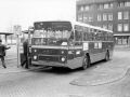 Stationsplein Schiedam 1973-1 -a