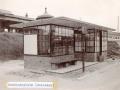 Stationsplen Schiedam 1938-2 -a