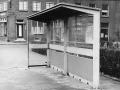 Van Lennepstraat 1965-1 -a