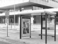 Vijverhofstraat 1989-1 -a