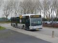 Waterbus 2015-1 -a