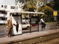 Westersingel 1989-1 -a