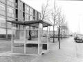 Wilgenplaslaan 1965-2 -a