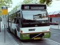 Winkel Centr. IJsselmonde 1996-1 -a