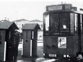 Wisselhuisje Hofplein 1941-1 -a
