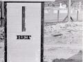 Wisselhuisje Weena 1966-1 -a