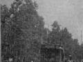 Zeevischmarkt 1935-1 -a