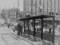 Zeevischmarkt 1937-1 -a