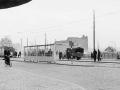 Zeevischmarkt 1942-1 -a
