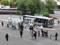 Zuidplein 2012-2 -a