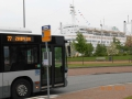 ss Rotterdam 2013-1 -a