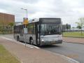 ss Rotterdam 2013-2 -a