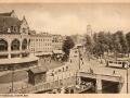 Schiekade 1912-1 -a
