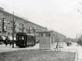 Schieweg 1934-1 -a
