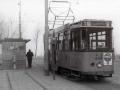 Schieweg 1958-1 -a