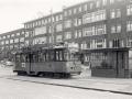 Schieweg 1961-1 -a