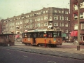 Schieweg 1968-2 -a