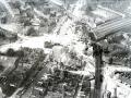 Slagveld 1921-1 -a
