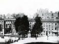 Slagveld 1921-2 -a