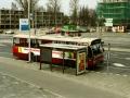 Slinge 1988-1 -a