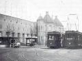 Spartastraat 1933-1 -a