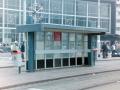 Stationsplein 1987-1 -a