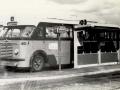 Stationsplein Schiedam 1958-1 -a