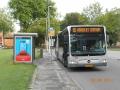 Steurweg 2014-1 -a