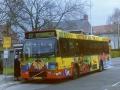 Utenhagestraat, 1997-1 -a