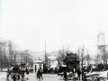 Van Hogendorpsplein 1895-2 -a