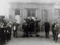 Van Oldenbarneveltstraat 1883-1 -a
