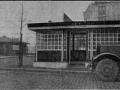 Veerlaan 1930-1 -a