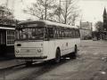 Veerlaan 1964-1 -a
