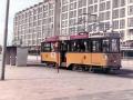 Weena 1965-1 -a