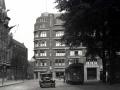 Westplein 1932-1 -a