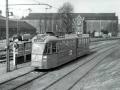 Westzeedijk 1962-1 -a