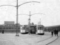 Wilhelminakade 1924-1 -a