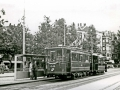 Zeevischmarkt 1938-1 -a