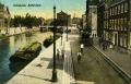 Schiekade 1922-2 -a