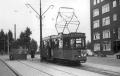 Schieweg 1960-1 -a